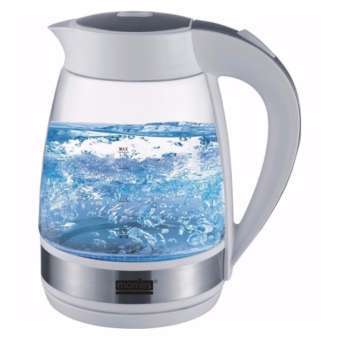 Best Electric Kettle 2020.13 Best Electric Kettle In Singapore Kim Z House